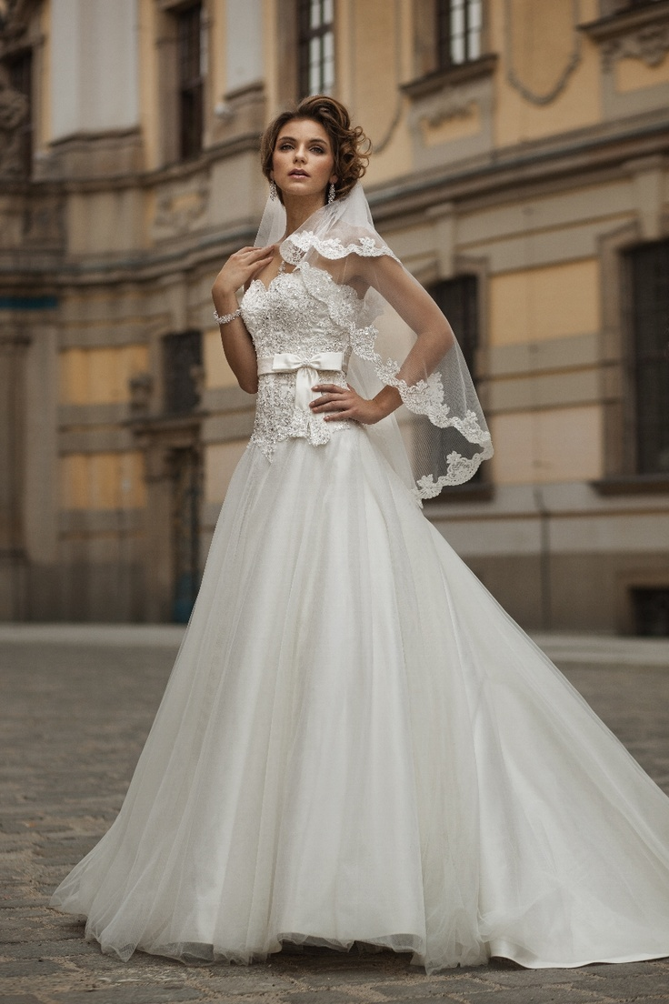 Nanteza Organza Wedding DressesUsed DressesWedding