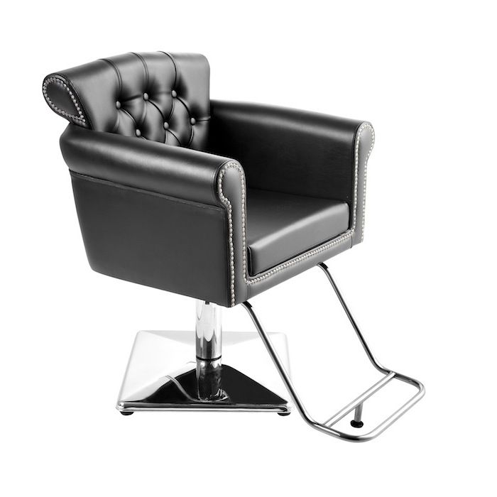 salon furniture   Google Search. 67 best Salon Furniture Ideas images on Pinterest
