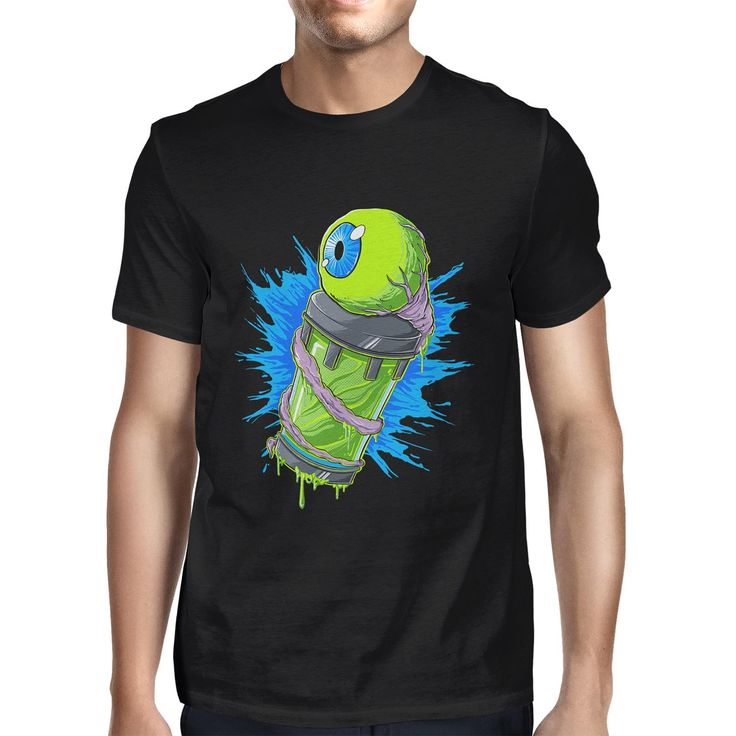 Look at this product at the jacksepticeye merch shop: http://jacksepticeye.fanfiber.com/en/Product/JackSepticEye-T-shirt