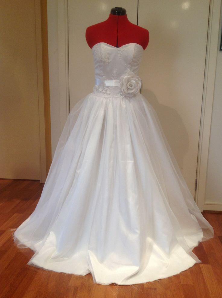 This one is called Cimmone. www.gownsofeleganceandgrace.com.au