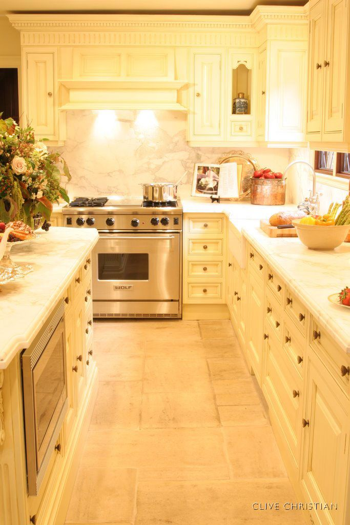 Pin by dawn catherine on clive christian interiors pinterest for Clive christian kitchen designs