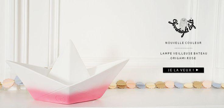 French Blossom | Mode enfant, Déco chambre enfant, Cadeau Naissance - French Blossom