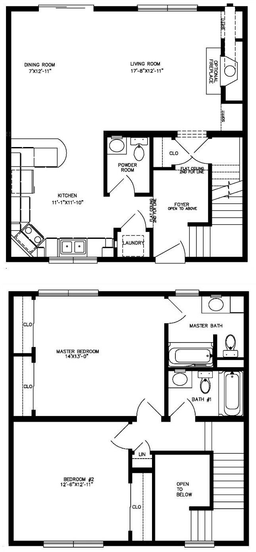 135 best floor plans images on pinterest floor plans beach club