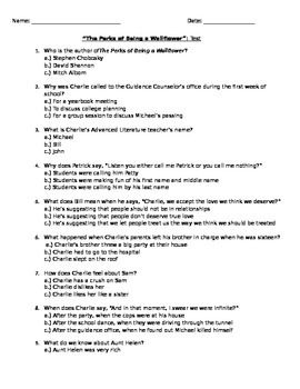 This test is composed of 50 multiple choice questions that are taken from Quiz 1- Quiz 4 that are in my store.