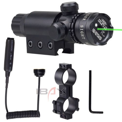Oscilloscope With Camera Mount : Best images about hot shoe camera mount adapter on