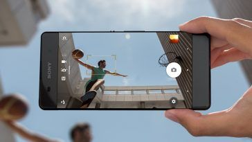 Sony Xperia XA Ultra launched in India at Rs 29,990 with 16 MP selfie camera