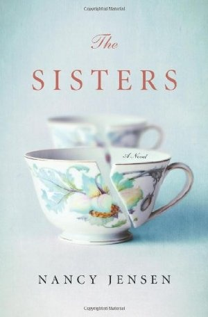 The Sisters  interesting story line!