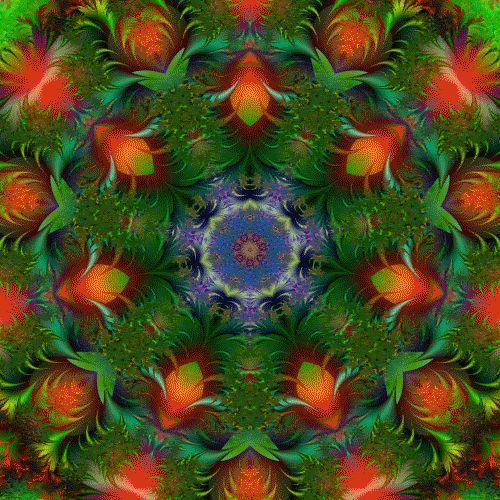 Kaleidoscope Ca: 80 Best Images About Kaleidoscope Gif On Pinterest