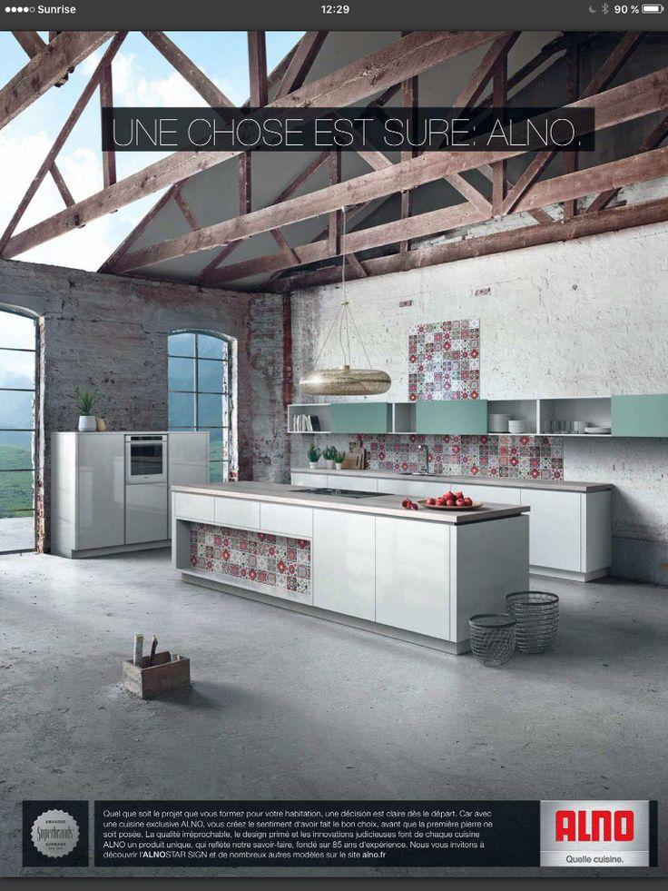 Alno Pfullendorf 16 best alno images on alno kitchen modern kitchens and