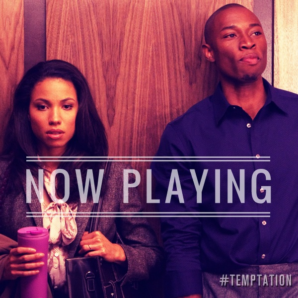 Fulfill your desire... Click the pic to buy tickets to see Tyler Perry's #Temptation!