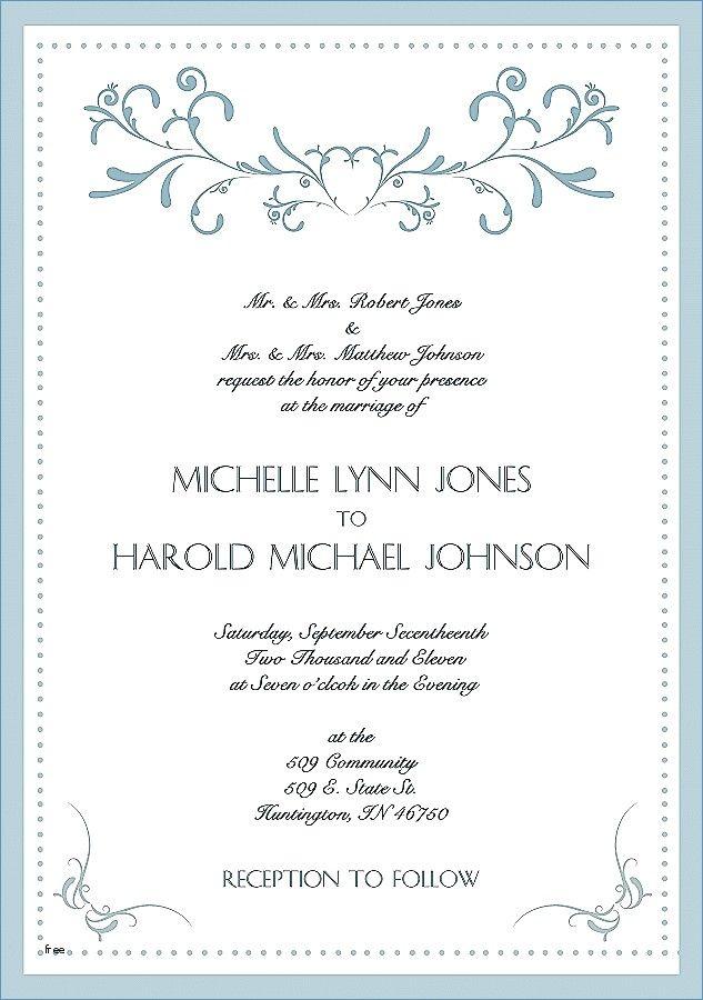 Image result for silhouette cameo wedding invitation designs