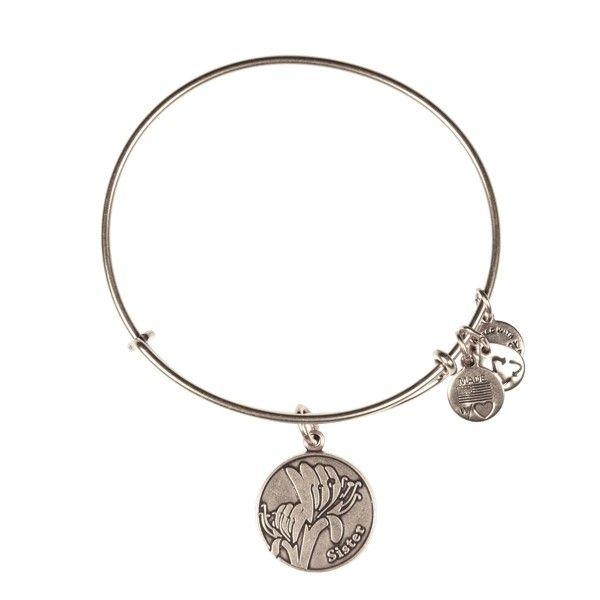 Alex And Ani Bracelets Necklaces Earringore Jewlery Pinterest