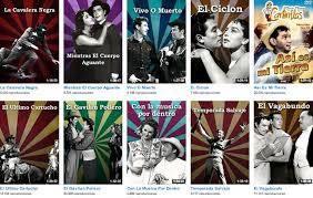 Deseas mirar películas mexicanas en línea sin costo alguno? Estas cansado de buscar películas y solo te topas con sitios que te inundan con anuncios? No te angusties más.  El siguiente enlace te lleva a un tutorial que te muestra cómo ver películas mexicanas.    http://www.cursodecomputacionbasica.com/peliculas-mexicanas