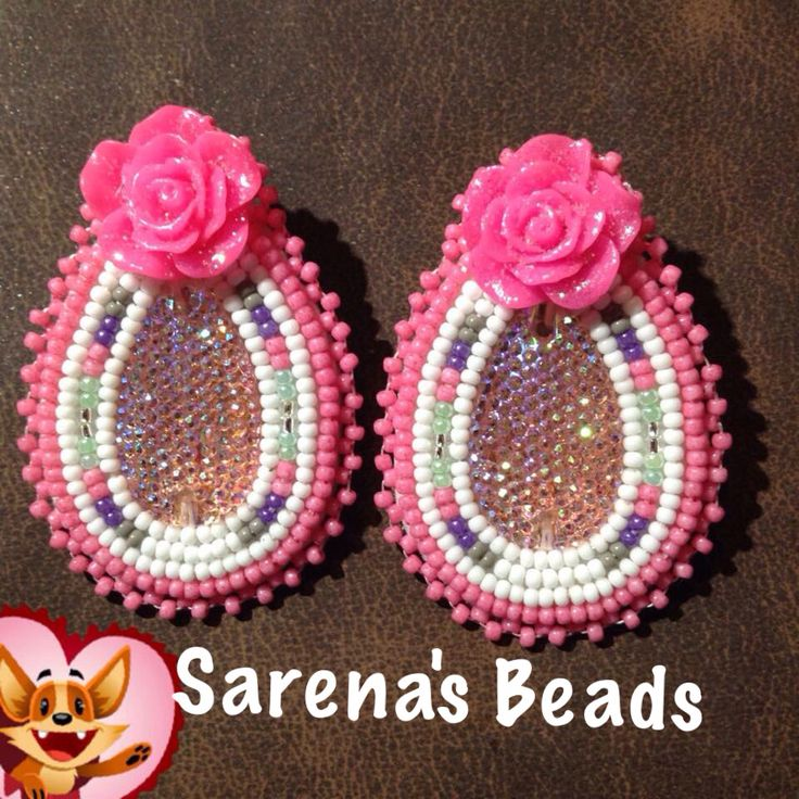 392 best Beading: Native Designs images on Pinterest | Bead ...
