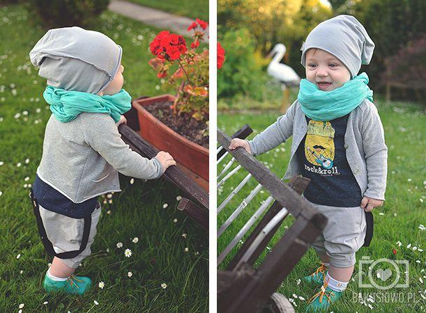 www.bakusiowo.pl #reserved #minimu #emel #piudime #ootd #fashionkid #kidsfashion