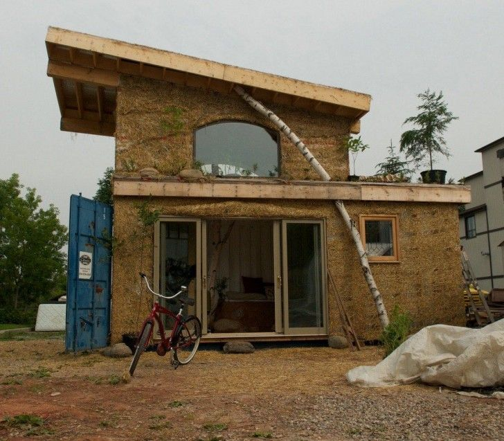 224 Best Images About Alternative Housing On Pinterest