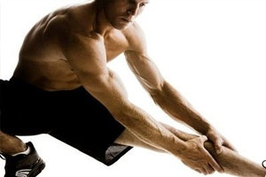 Tips for Sore Muscles