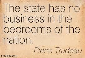 pierre trudeau quotes - Google Search
