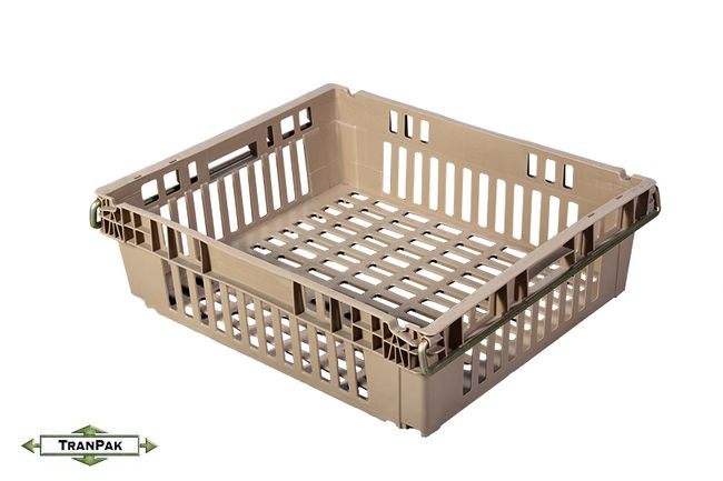Chill Case - agricultural crate.jpg