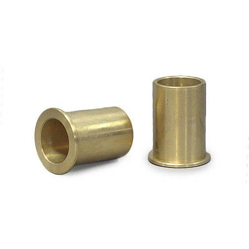 Swing Arm Bushings – Custom Bronze CL450 CB450, CB500, CB750
