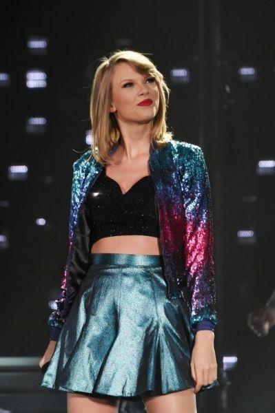 1989 Taylor Swift