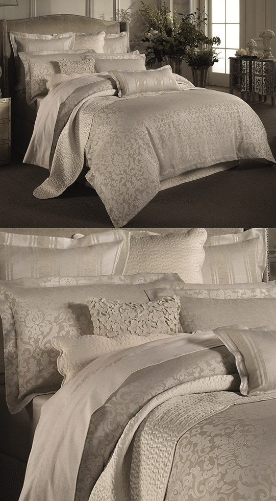 Bed linen u0026 soft furnishings specialist Cottonbox
