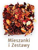 Najnowsza dostawa mieszanek herat tylko na: http://teaexpert.pl/