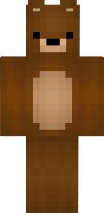 [Map] One Block / Один блок » Скачать карты для Майнкрафт ...
