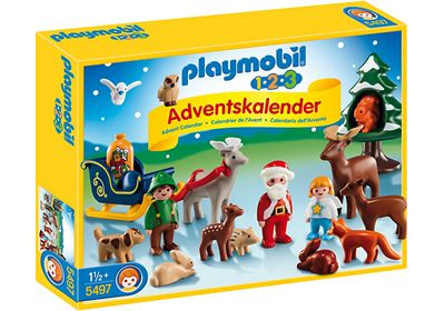 45 best playmobil images on pinterest playmobil car and. Black Bedroom Furniture Sets. Home Design Ideas