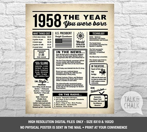 Best  Vintage Newspaper Ideas On   Vintage Paper