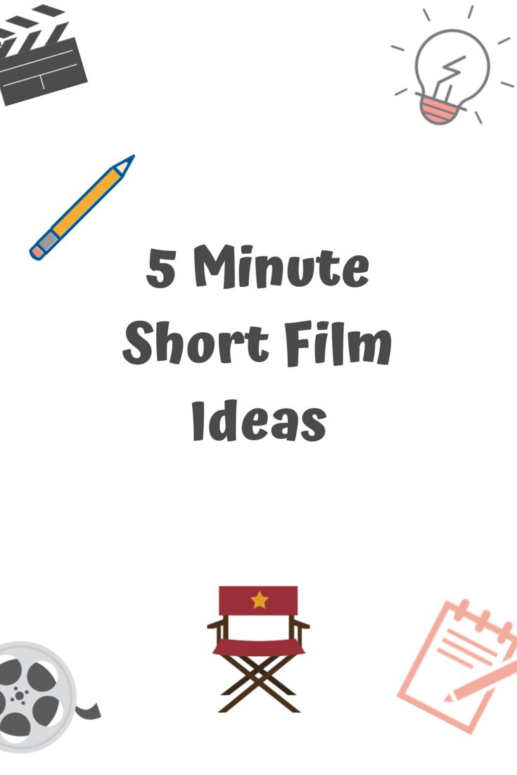 5 Minute Short Film Ideas Short Film Short Film Scripts Bff Quotes