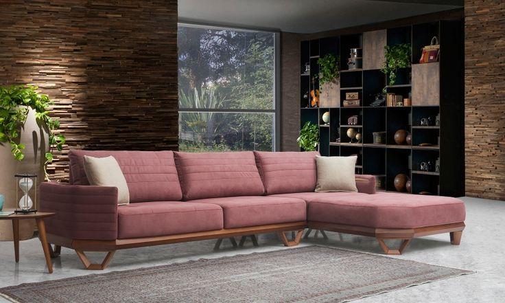 Vargas Relax Köşe Takımı  Tarz Mobilya | Evinizin Yeni Tarzı '' O '' www.tarzmobilya.com ☎ 0216 443 0 445 Whatsapp:+90 532 722 47 57 #köşetakımı #köşetakimi #tarz #tarzmobilya #mobilya #mobilyatarz #furniture #interior #home #ev #dekorasyon #şık #işlevsel #sağlam #tasarım #konforlu #livingroom #salon #dizayn #modern #photooftheday #istanbul #berjer #rahat #puf #kanepe #interior #mobilyadekorasyon #modern