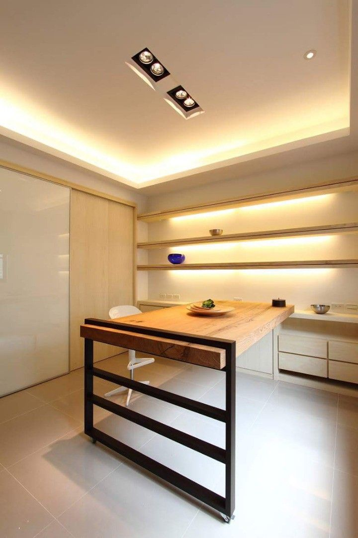 Expose Ceiling Lighting Residential Interior Design Hong Kong Designer Find The Best Freelance Designers Expertise In Small E