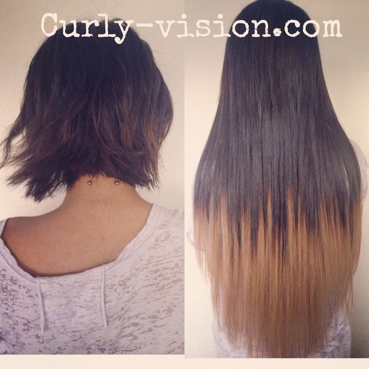 11 Best Micro Bead Hair Extensions Images On Pinterest Micro Bead