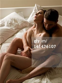 Most Romantic Bedroom Kisses best 25+ couples in bed images ideas on pinterest | love