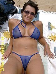 sweet mature porn Sweet Sinner My Girlfriend's Mother #3 Joey Brass Inari Vachs, Porn.