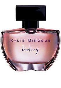 Darling Perfume by Kylie Minogue @ Galaxy Perfume Fragrance