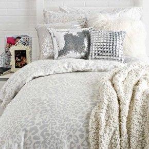 Dorm Room Ideas – College Bedding & Dorm Décor   Greek Apparel   College Style