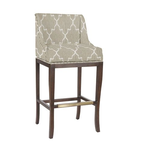 best ideas about Counter stools on Pinterest