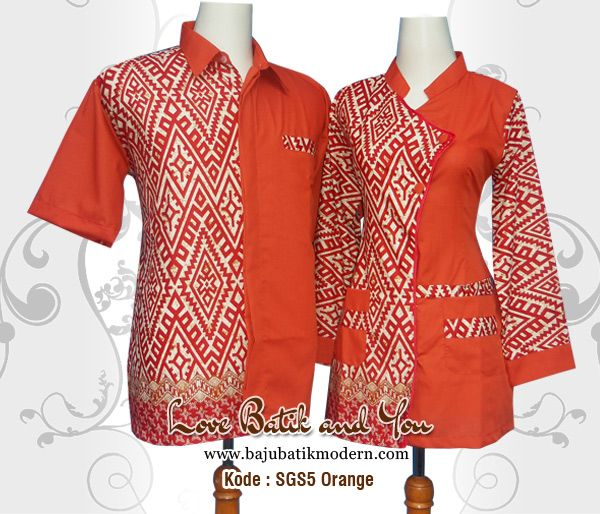 Orange Cantik... Pre Order.. Pin BB : 2972B184