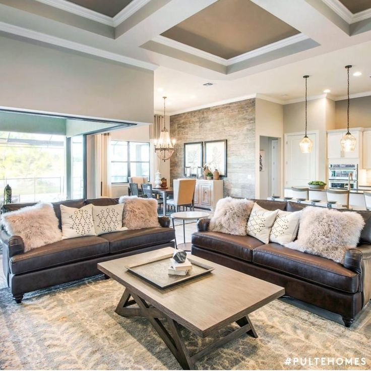 109 best sophisticated living rooms images on pinterest