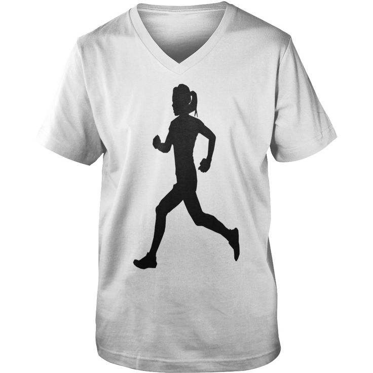 runner running laufen jogger jogging sprinter6 - Mens Premium T-Shirt  #gift #ideas #Popular #Everything #Videos #Shop #Animals #pets #Architecture #Art #Cars #motorcycles #Celebrities #DIY #crafts #Design #Education #Entertainment #Food #drink #Gardening #Geek #Hair #beauty #Health #fitness #History #Holidays #events #Home decor #Humor #Illustrations #posters #Kids #parenting #Men #Outdoors #Photography #Products #Quotes #Science #nature #Sports #Tattoos #Technology #Travel #Weddings #Women