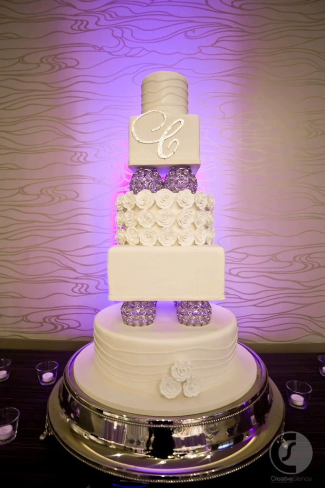 best wedding cakes in atlanta 17 best images about cake i gotta on 11552