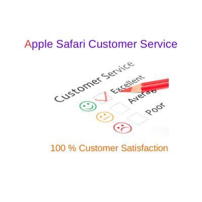 Apple Safari Technical Support Number 1-888-738-4333 http://losangeles.anunico.us/ad/computer_telecom/apple_safari_technical_support_number_1_888_738_4333-71801368.html