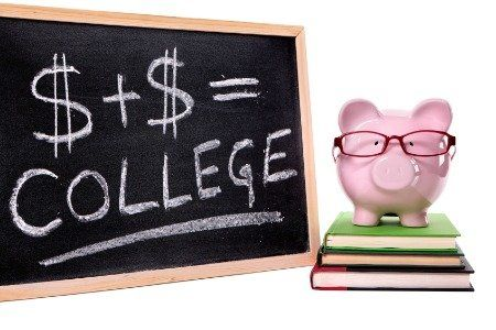 Financial aid mistakes- make sure you're not making them!Colleges Life, Colleges Financial, Aid Webinar, Aid Mistakes, Colleges Graduation, Financial Aid, Colleges Finance, Colleges Career, Colleges Prep