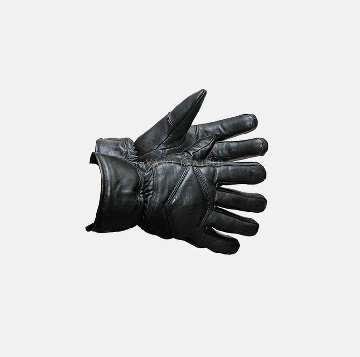MOTORCYCLE RIDING GLOVES INSULATED GAUNTLET GLOVES IDEAL FOR VERY COLD WEATHER Gauntlet Riding Gloves, this fully lined glove of lambskin, includes a safety clip to secure gloves together when not in use.These gloves extend approximately 3.5 inches above the wrist, and features elastic for a secure fit.Be sure to make gloves a regular part of … Continue reading MOTORCYCLE RIDING GLOVE INSULATED GAUNTLET GLOVES