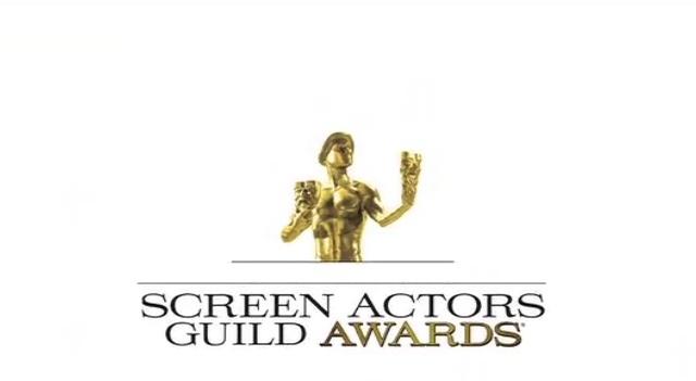 Cineast: Фаворитами премии Гильдии киноактеров США стали «Мой парень псих», «Линкольн», «Суррогат» и «Отверженные»