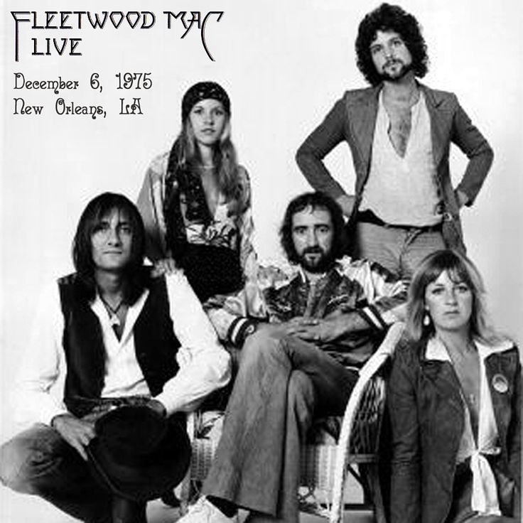 The Very Best Of Fleetwood Mac Remastered Fleetwood Mac: 17 Best Images About Fleetwood Mac On Pinterest