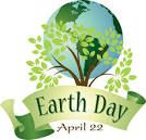 The History of Earth Day - https://tazewellapartments.com/the-history-of-earth-day/