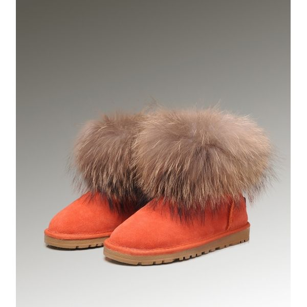 6b487befe232 ... boots c9749 855ae; france uggs with fur all around 3d274 571f6